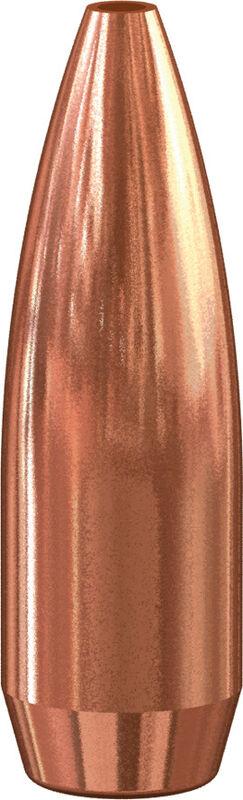Target Match Rifle Bullet