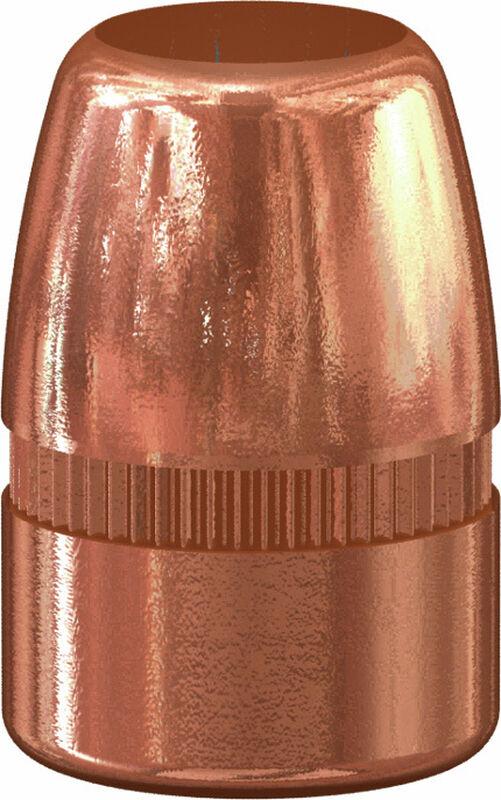 Gold Dot Short Barrel Personal Protection Bullet