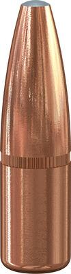 Grand Slam Rifle Bullet