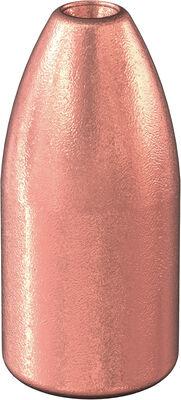 TNT Green Bullet