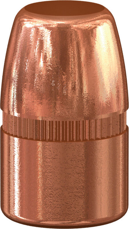 Gold Dot Short Barrel Personal Protection Bullet