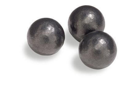 Lead Round Ball