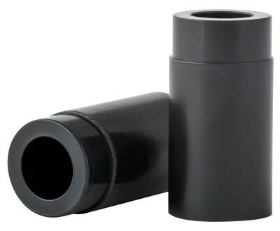 Plastic Training Bullet