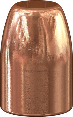 Gold Dot Handgun Component Bullet